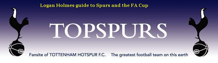 back to TOPSPURS homepage